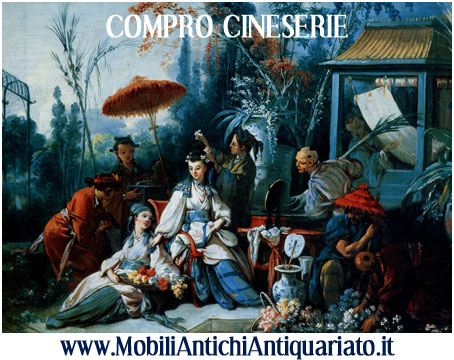 compro cineserie